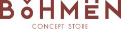 Bohmen Concept Store Lyon